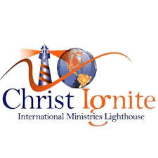 Christ Ignite Logo